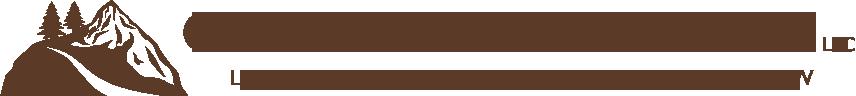 carollo law group llc logo